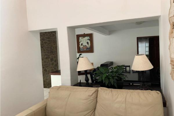 Foto de casa en venta en  , tamoanchan, jiutepec, morelos, 18103331 No. 04