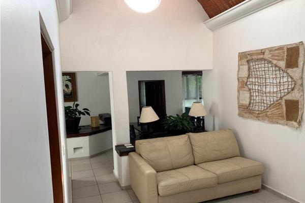 Foto de casa en venta en  , tamoanchan, jiutepec, morelos, 18103331 No. 05