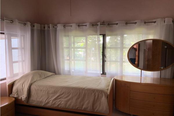 Foto de casa en venta en  , tamoanchan, jiutepec, morelos, 18103331 No. 07