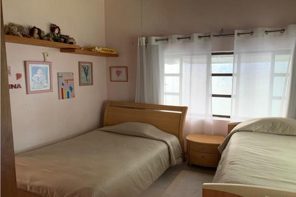 Foto de casa en venta en  , tamoanchan, jiutepec, morelos, 18103331 No. 08