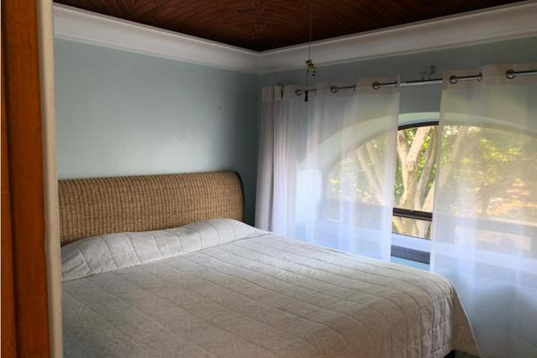 Foto de casa en venta en  , tamoanchan, jiutepec, morelos, 18103331 No. 09