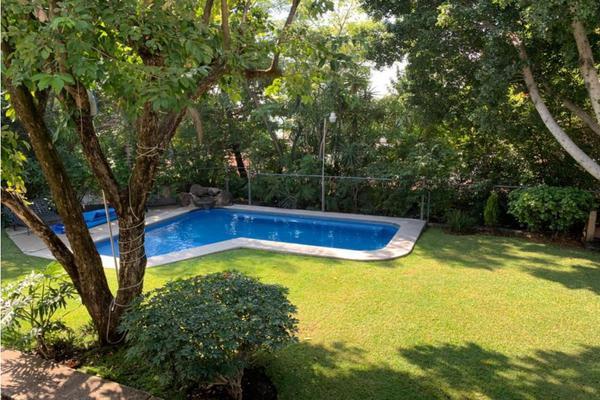 Foto de casa en venta en  , tamoanchan, jiutepec, morelos, 18103331 No. 13