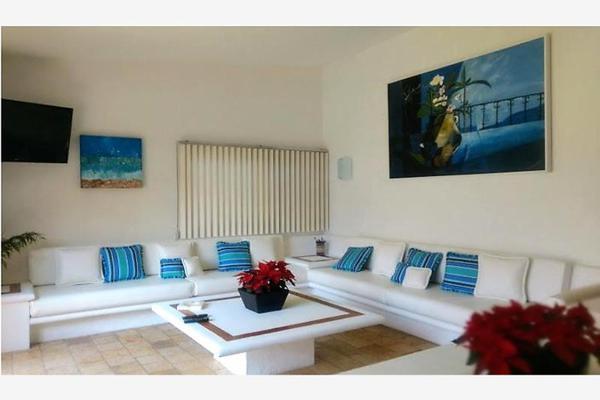 Foto de casa en venta en  , tamoanchan, jiutepec, morelos, 0 No. 02
