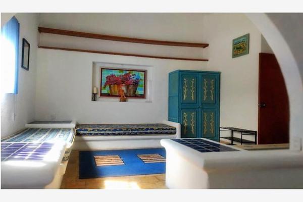 Foto de casa en venta en  , tamoanchan, jiutepec, morelos, 0 No. 12