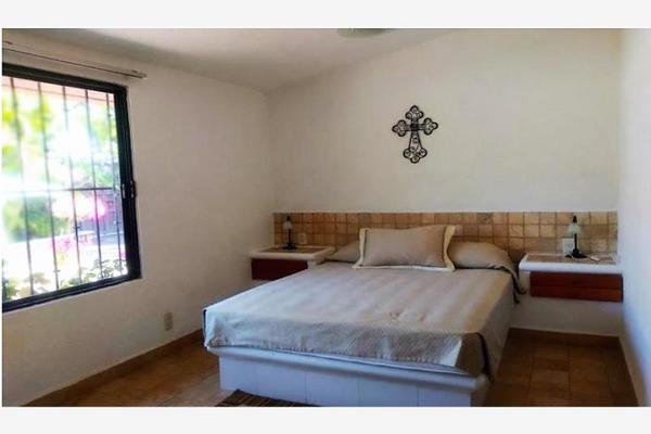 Foto de casa en venta en  , tamoanchan, jiutepec, morelos, 0 No. 15