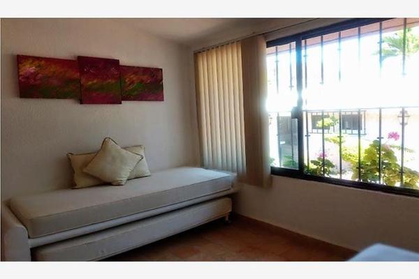 Foto de casa en venta en  , tamoanchan, jiutepec, morelos, 0 No. 18