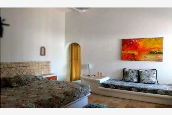 Foto de casa en venta en  , tamoanchan, jiutepec, morelos, 0 No. 19