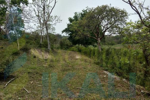 Foto de terreno habitacional en venta en  , tampache, tamiahua, veracruz de ignacio de la llave, 7244526 No. 11