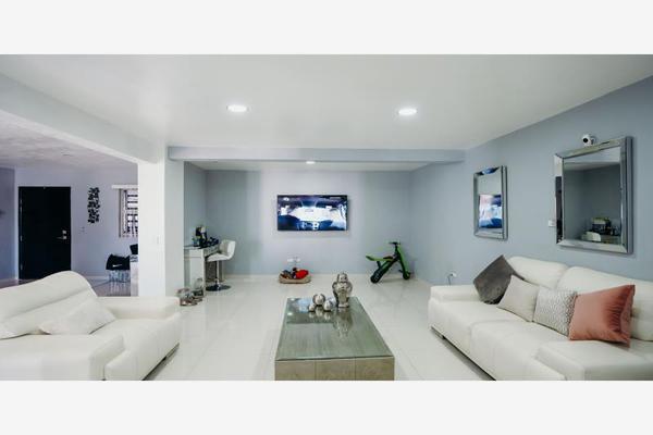 Foto de casa en venta en tampico 100, los santos, tijuana, baja california, 0 No. 02