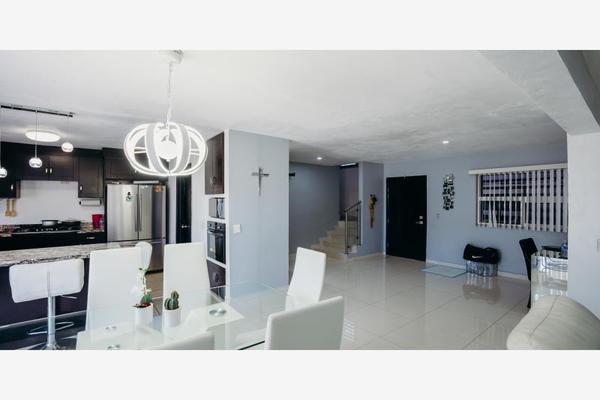 Foto de casa en venta en tampico 100, los santos, tijuana, baja california, 0 No. 03