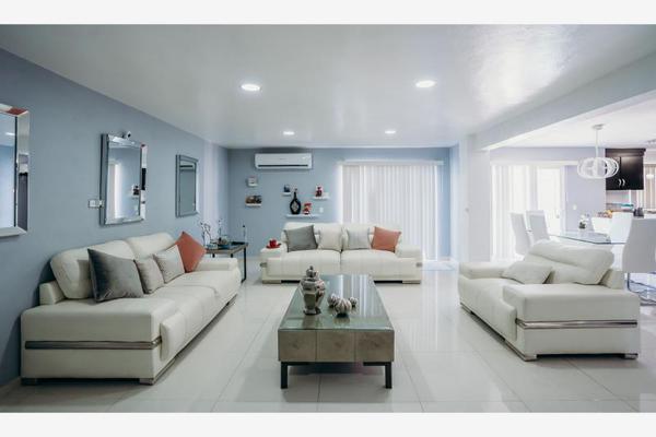 Foto de casa en venta en tampico 100, los santos, tijuana, baja california, 0 No. 09