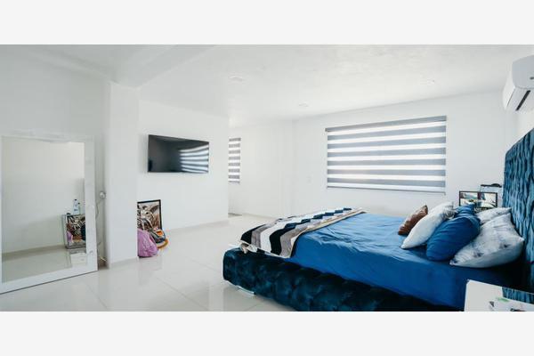 Foto de casa en venta en tampico 100, los santos, tijuana, baja california, 0 No. 11