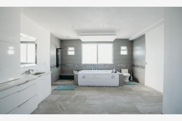 Foto de casa en venta en tampico 100, los santos, tijuana, baja california, 0 No. 13