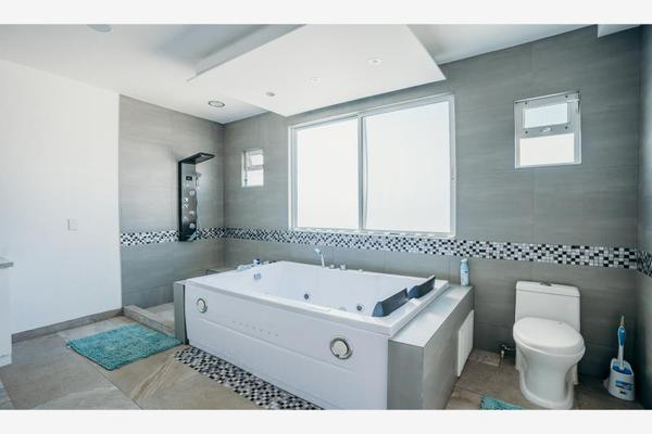 Foto de casa en venta en tampico 100, los santos, tijuana, baja california, 0 No. 15