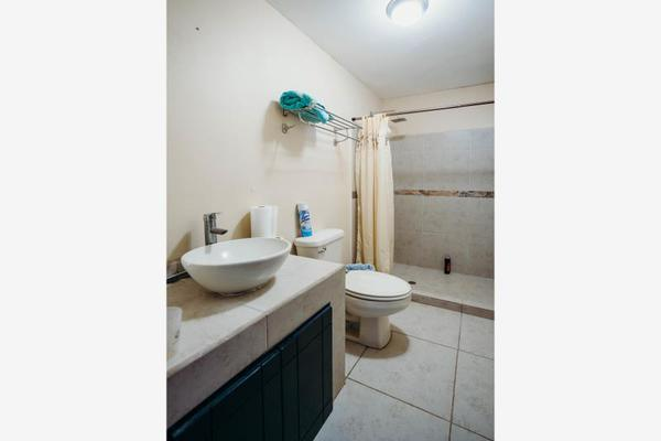 Foto de casa en venta en tampico 100, los santos, tijuana, baja california, 0 No. 19