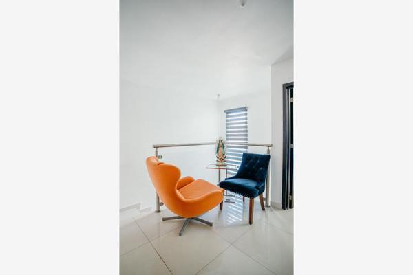 Foto de casa en venta en tampico 100, los santos, tijuana, baja california, 0 No. 21
