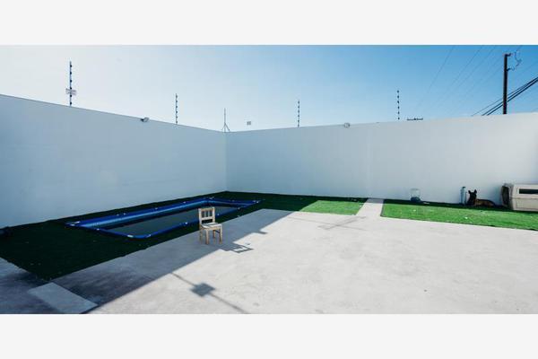 Foto de casa en venta en tampico 100, los santos, tijuana, baja california, 0 No. 25