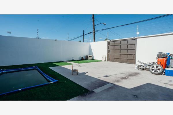 Foto de casa en venta en tampico 100, los santos, tijuana, baja california, 0 No. 26