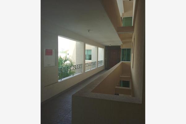 Foto de departamento en renta en tampico 101, petrolera, tampico, tamaulipas, 0 No. 03