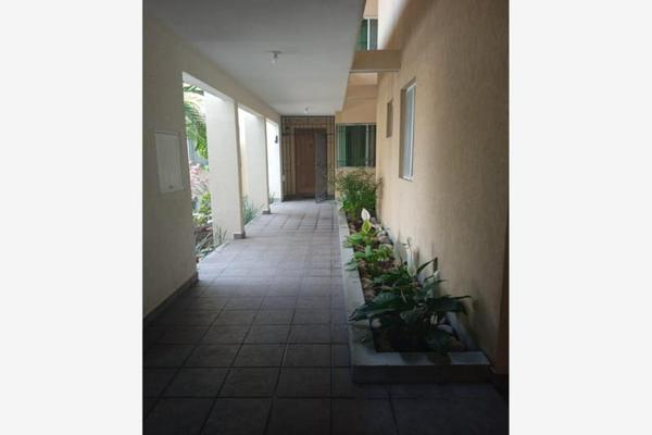 Foto de departamento en renta en tampico 101, petrolera, tampico, tamaulipas, 0 No. 18
