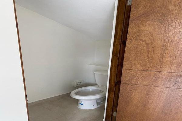 Foto de casa en venta en  , tampico altamira sector 2, altamira, tamaulipas, 20132980 No. 03
