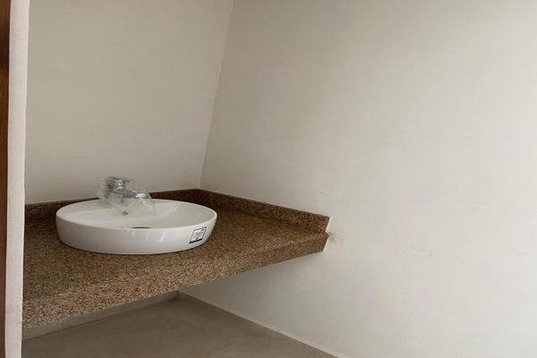 Foto de casa en venta en  , tampico altamira sector 2, altamira, tamaulipas, 20132980 No. 04