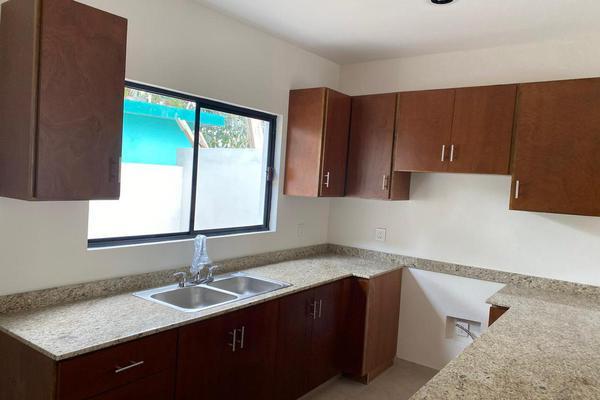 Foto de casa en venta en  , tampico altamira sector 2, altamira, tamaulipas, 20132980 No. 06