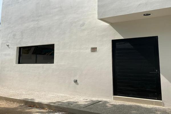 Foto de casa en venta en  , tampico altamira sector 2, altamira, tamaulipas, 20132980 No. 08
