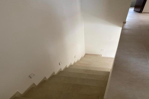 Foto de casa en venta en  , tampico altamira sector 2, altamira, tamaulipas, 20132980 No. 09