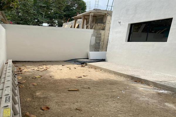 Foto de casa en venta en  , tampico altamira sector 2, altamira, tamaulipas, 20132980 No. 10
