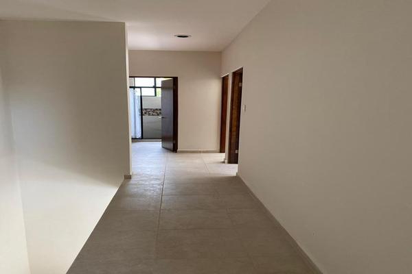 Foto de casa en venta en  , tampico altamira sector 2, altamira, tamaulipas, 20132980 No. 11