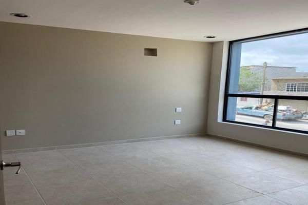 Foto de casa en venta en  , tampico altamira sector 2, altamira, tamaulipas, 20132980 No. 12