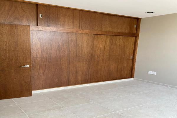 Foto de casa en venta en  , tampico altamira sector 2, altamira, tamaulipas, 20132980 No. 13