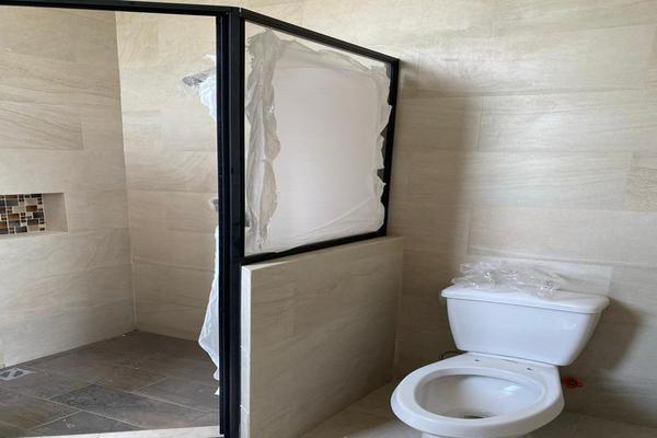 Foto de casa en venta en  , tampico altamira sector 2, altamira, tamaulipas, 20132980 No. 14