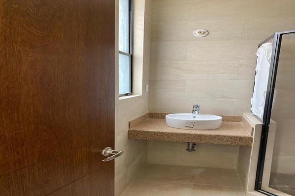 Foto de casa en venta en  , tampico altamira sector 2, altamira, tamaulipas, 20132980 No. 15