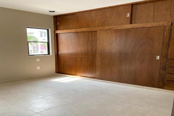 Foto de casa en venta en  , tampico altamira sector 2, altamira, tamaulipas, 20132980 No. 17