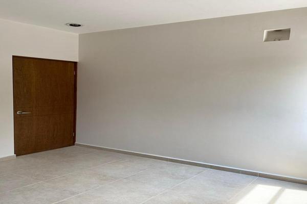 Foto de casa en venta en  , tampico altamira sector 2, altamira, tamaulipas, 20132980 No. 18