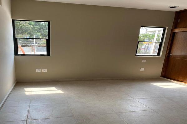 Foto de casa en venta en  , tampico altamira sector 2, altamira, tamaulipas, 20132980 No. 19