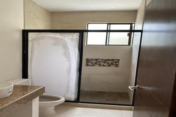Foto de casa en venta en  , tampico altamira sector 2, altamira, tamaulipas, 20132980 No. 20