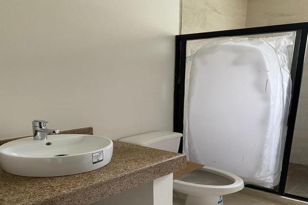 Foto de casa en venta en  , tampico altamira sector 2, altamira, tamaulipas, 20132980 No. 21