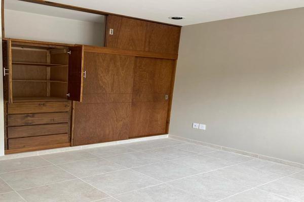 Foto de casa en venta en  , tampico altamira sector 2, altamira, tamaulipas, 20132980 No. 22
