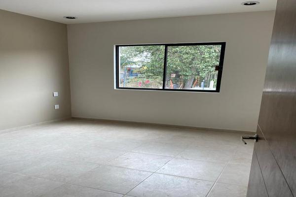 Foto de casa en venta en  , tampico altamira sector 2, altamira, tamaulipas, 20132980 No. 23