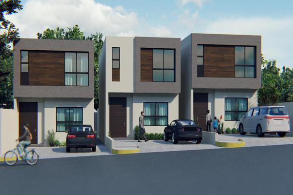 Foto de casa en venta en  , tampico altamira sector 2, altamira, tamaulipas, 20132980 No. 24