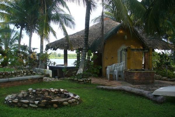 Foto de casa en venta en  , tampico alto centro, tampico alto, veracruz de ignacio de la llave, 5664786 No. 05