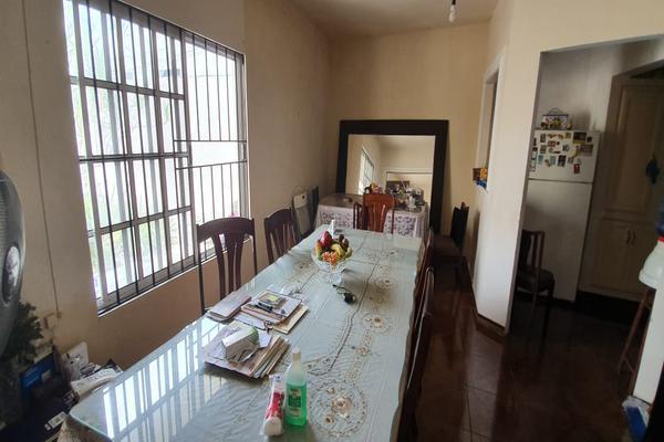 Foto de casa en venta en tampico , aragón, tampico, tamaulipas, 8323295 No. 04