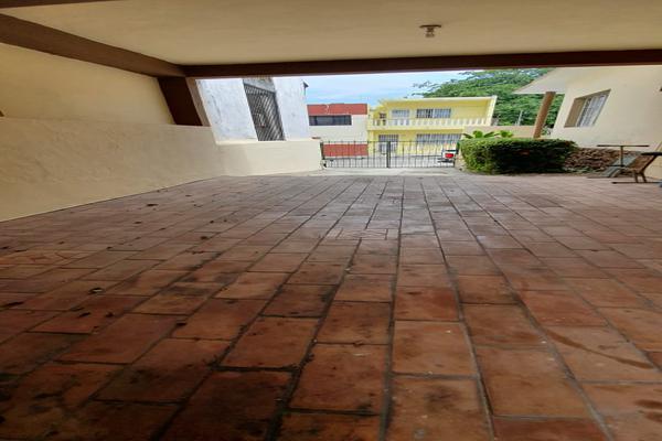 Foto de casa en venta en tampico , aragón, tampico, tamaulipas, 8323295 No. 05