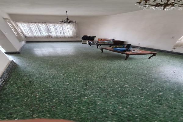 Foto de casa en venta en tampico , aragón, tampico, tamaulipas, 8323295 No. 06