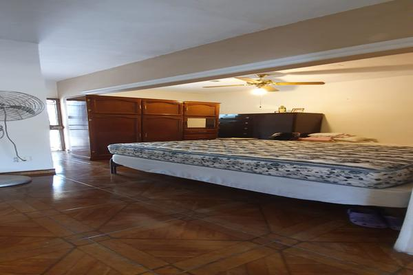 Foto de casa en venta en tampico , aragón, tampico, tamaulipas, 8323295 No. 07