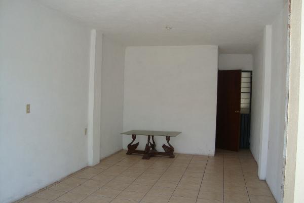 Foto de edificio en venta en  , tampico centro, tampico, tamaulipas, 1260825 No. 03