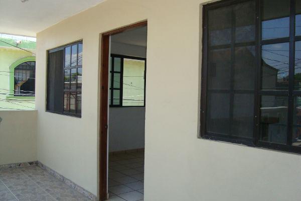Foto de edificio en venta en  , tampico centro, tampico, tamaulipas, 1260825 No. 04